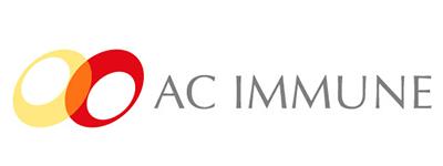 AC IMMUNE fait confiance à Quintessence Publicité Lausanne