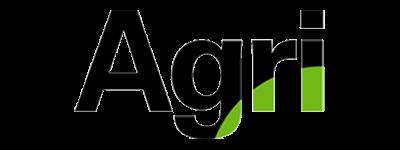 Agri fait confiance à Quintessence Publicité Lausanne
