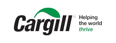 Cargill fait confiance à Quintessence Publicité Lausanne