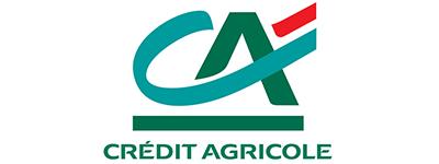 Crédit Agricole fait confiance à Quintessence Publicité Lausanne