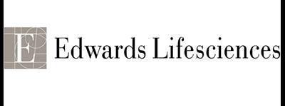 Edwards Lifesciences fait confiance à Quintessence Publicité Lausanne