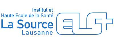 ELS Haute ecole de la sante La Source fait confiance à Quintessence Publicité Lausanne