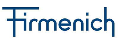 Firmenich fait confiance à Quintessence Publicité Lausanne