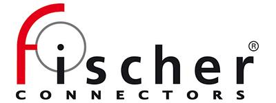 Fischer Connectors fait confiance à Quintessence Publicité Lausanne