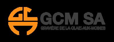 GCM SA fait confiance à Quintessence Publicité Lausanne