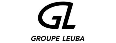 Groupe Leuba fait confiance à Quintessence Publicité Lausanne