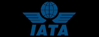 IATA fait confiance à Quintessence Publicité Lausanne