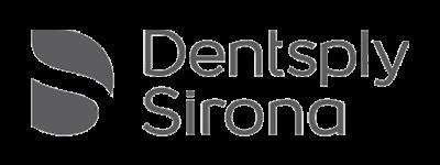 Dentsply Sirona fait confiance à Quintessence Publicité Lausanne
