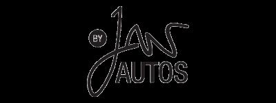 Jan Autos fait confiance à Quintessence Publicité Lausanne