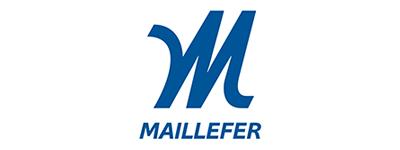 Maillefer fait confiance à Quintessence Publicité Lausanne