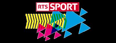 RTS Sport fait confiance à Quintessence Publicité Lausanne