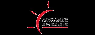 Romande Energie fait confiance à Quintessence Publicité Lausanne