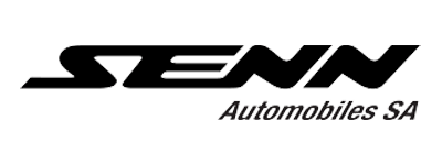 Senn Automobiles fait confiance à Quintessence Publicité Lausanne