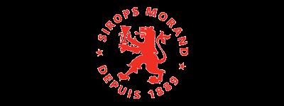 Sirops Morand fait confiance à Quintessence Publicité Lausanne