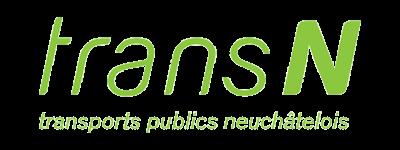 TransN fait confiance à Quintessence Publicité Lausanne