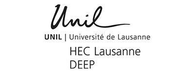 Unil fait confiance à Quintessence Publicité Lausanne