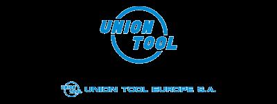 Union Tool fait confiance à Quintessence Publicité Lausanne