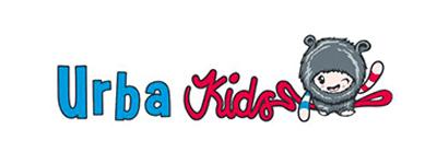 Urba kids fait confiance à Quintessence Publicité Lausanne