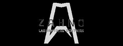 Zahno fait confiance à Quintessence Publicité Lausanne