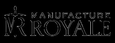 Manufacture Royale fait confiance à Quintessence Publicité Lausanne