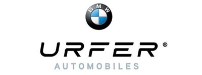 Urfer Automobiles fait confiance à Quintessence Publicité Lausanne