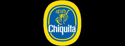Chiquita fait confiance à Quintessence Publicité Lausanne