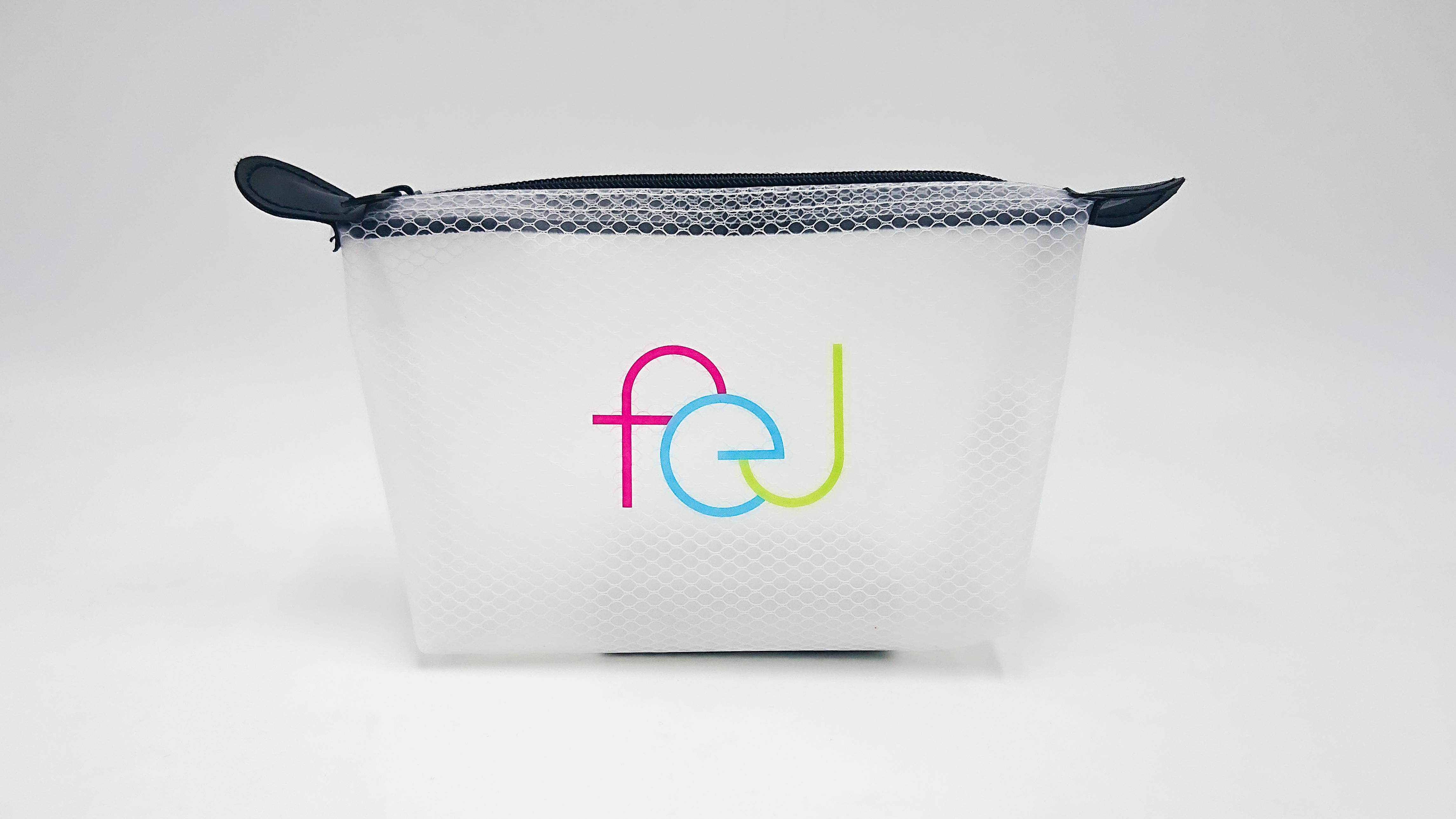 Petite housse transparente FEJ - Sacs & Emballages