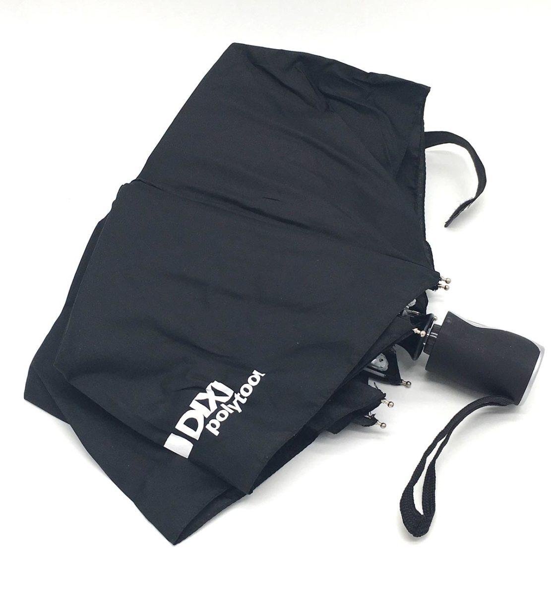 Parapluie Duomatic - Unilabs