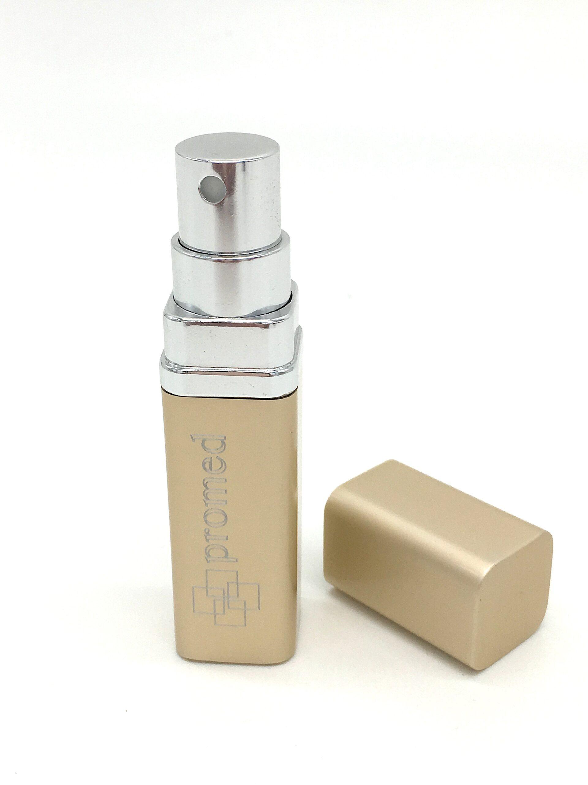 Diffuseur de parfum Promed - Santé / Bien-être